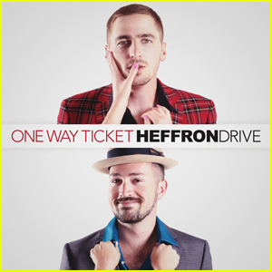 heffron-drive-one-way-ticket-excl-video